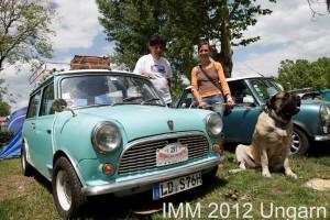 imm2012